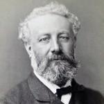 Jules-Verne-9517579-1-402