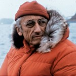 jacques-cousteau