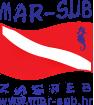mar-sub